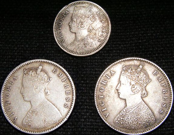 56-rare_victorian_coins_of_different_years_-1