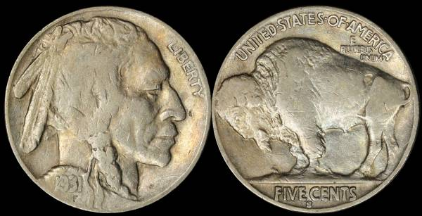 04 1931 S Buffalo Nickel F.jpg