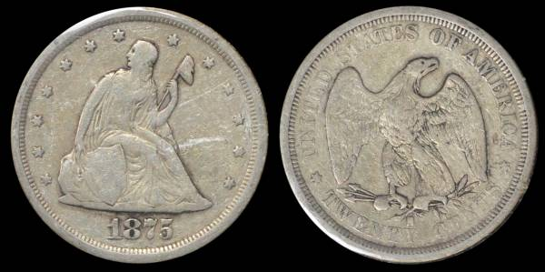 1875 S Twenty Cent Piece VF.JPG
