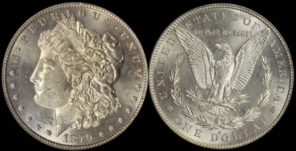 1879 S Morgan Dollar PCGS AU58 14131329.JPG