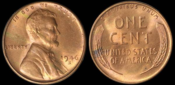 1946 S Roll OBW uncirculated roll coin 2.JPG