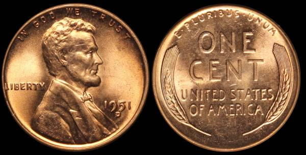 1951 D Roll uncirculated coin 1.JPG