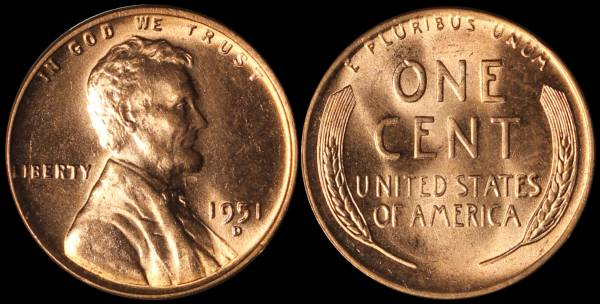 1951 D Roll uncirculated coin 3.JPG