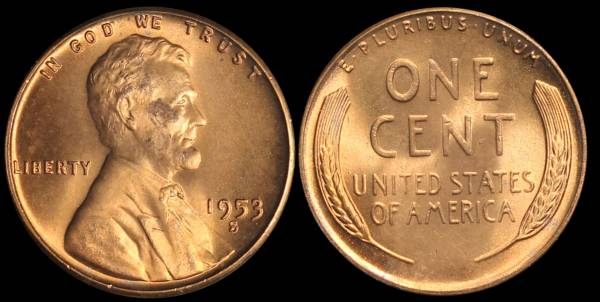 1953 S Roll uncirculated coin 1.JPG