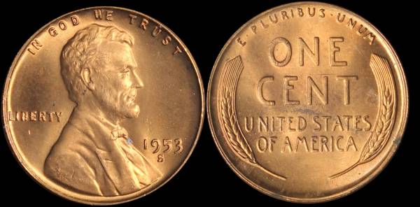 1953 S Roll uncirculated coin 3.JPG