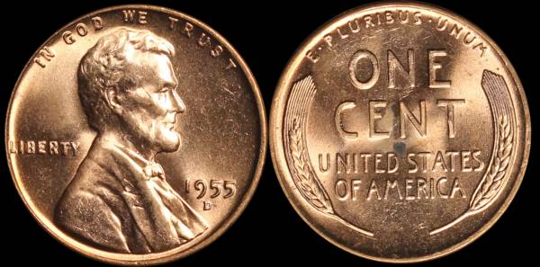 1955 D Roll uncirculated coin 2.JPG