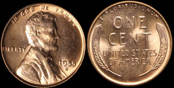 1955 D Roll uncirculated coin 3.JPG