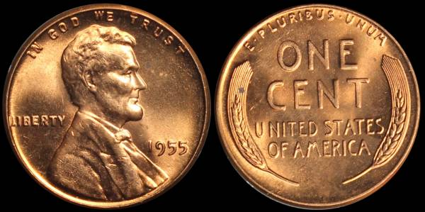 1955 P Roll uncirculated coin 2.JPG