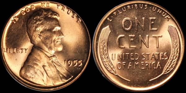 1955 P Roll uncirculated coin 3.JPG