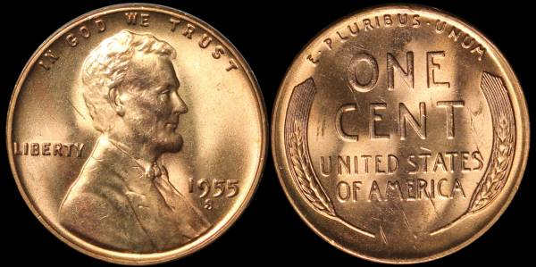 1955 S Roll Z uncirculated top coin 3.JPG