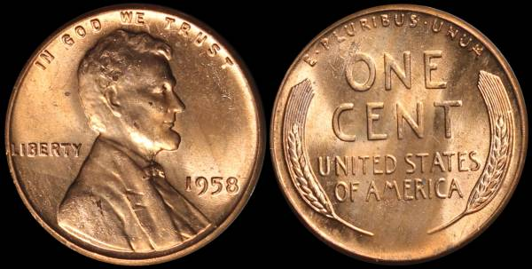 1958 P Roll uncirculated coin 1.JPG