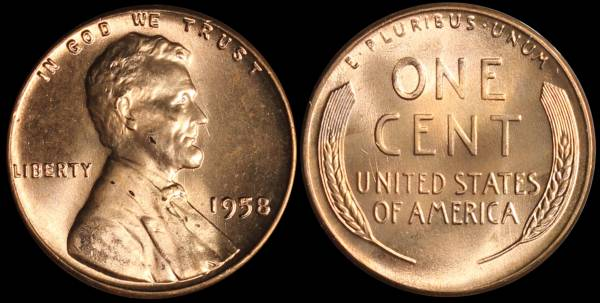 1958 P Roll uncirculated coin 2.JPG