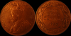 1920_Lrg_Cent.png